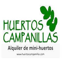 Huertos Campanillas