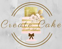 Create Cake with Mish