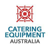 Catering Equipment Australia