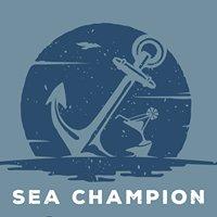Sea Champion Cruises
