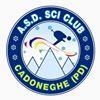 Sci Club Cadoneghe ASD