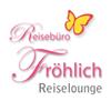 Reisebüro Fröhlich