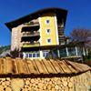 Tiroler Wanderhotel Sonnenhof
