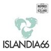 Islandia66