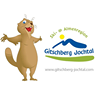 Gitschberg Jochtal/Rio Pusteria
