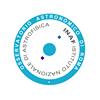 INAF Osservatorio Astronomico di Roma