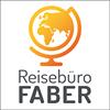 Reisebüro Faber