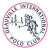 Deauville International Polo Club