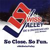 Swiss Valley Ski & Snowboard Area