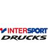 Intersport Drucks