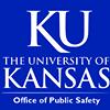 KU Public Safety Office