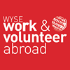 WYSE Work and Volunteer Abroad