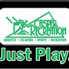 Casper Recreation Division: Aquatic Center, Ice Arena, Recreation Center