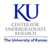 KU Center for Undergraduate Research