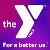 Dover YMCA
