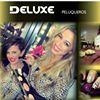 Deluxe Peluqueros
