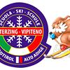 Skischule Sterzing - Scuola Sci Vipiteno