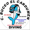 Centro De Deportes De Aventuras Buceo El Cardumen