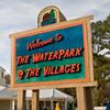The WaterPark At The Villages