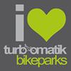Turbomatik Bikeparks