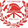 Feuerwehr Prettau
