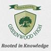 Greenwood High International School thumb