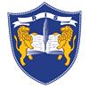 Regent International School