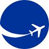 Reisebüro Urlaubsreif