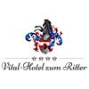Vital-Hotel zum Ritter