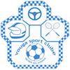 Vouga Sport Clube