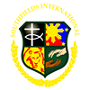 Southfields International Christian Academe Centrum (SICAC)