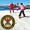 Scuola Nazionale sci&snowboard Sestriere