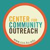 Center For Community Outreach