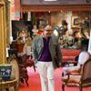 Riad Kneife Antiques & Vintage