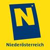 Niederösterreich – Land für Genießer thumb