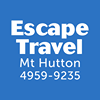 Escape Travel Mount Hutton