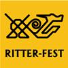Ritter-Fest Kufstein