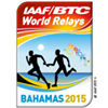 IAAF BTC World Relays Bahamas