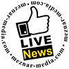 Presse- und Medienbüro Meznar Media