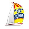 Marina d'Or - Ciudad de Vacaciones thumb