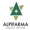 Alpifarma