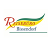 FIRST REISEBÜRO Bissendorf