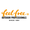feelfree - Outdoor Professionals