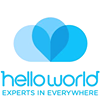 Helloworld Travel Figtree