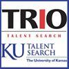 KU TRIO Talent Search