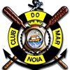 Club do Mar Noia