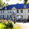Le Château de Bellefontaine
