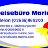 Reisebüro Marino