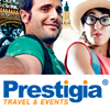 Prestigia Travel & Events thumb