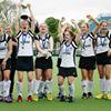Edinburgh University Women's Hockey Club